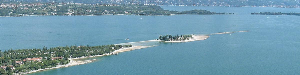arte e cultura sul Lago di Garda - vacanza culturale Italia